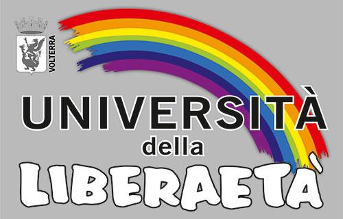 Università Libera Età Volterra